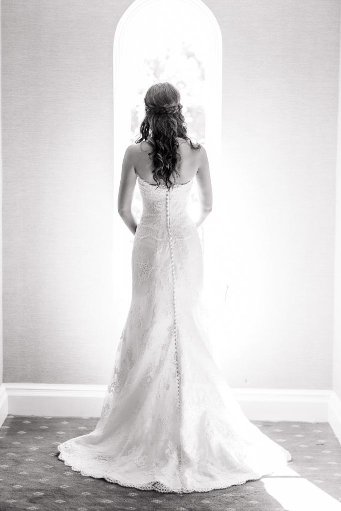 Michigan Wedding & Engagement Photographers Farmington Hills MI Detroit Wedding photography J & K -11