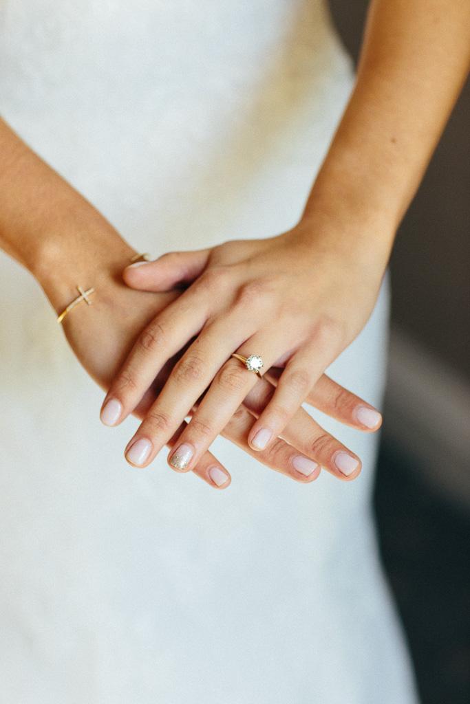 Michigan Wedding & Engagement Photographers Farmington Hills MI Detroit Wedding photography J & K -13