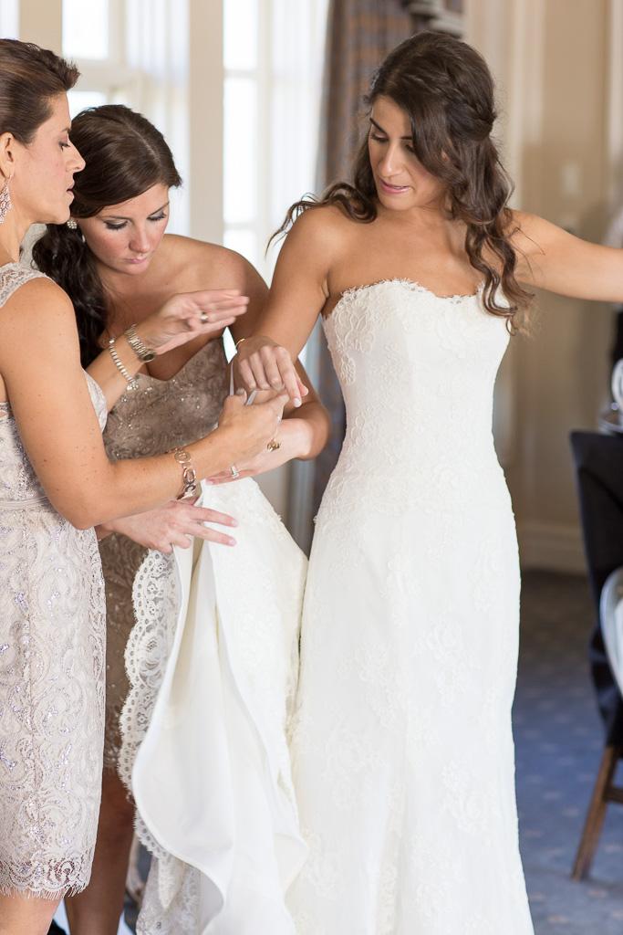 Michigan Wedding & Engagement Photographers Farmington Hills MI Detroit Wedding photography J & K -14