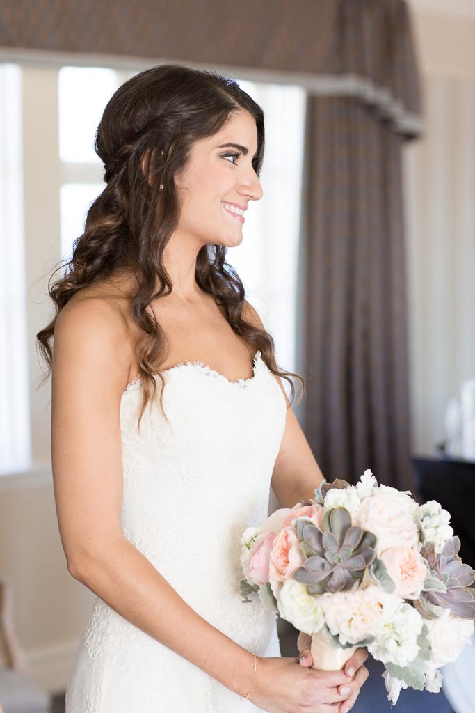 Michigan Wedding & Engagement Photographers Farmington Hills MI Detroit Wedding photography J & K -15