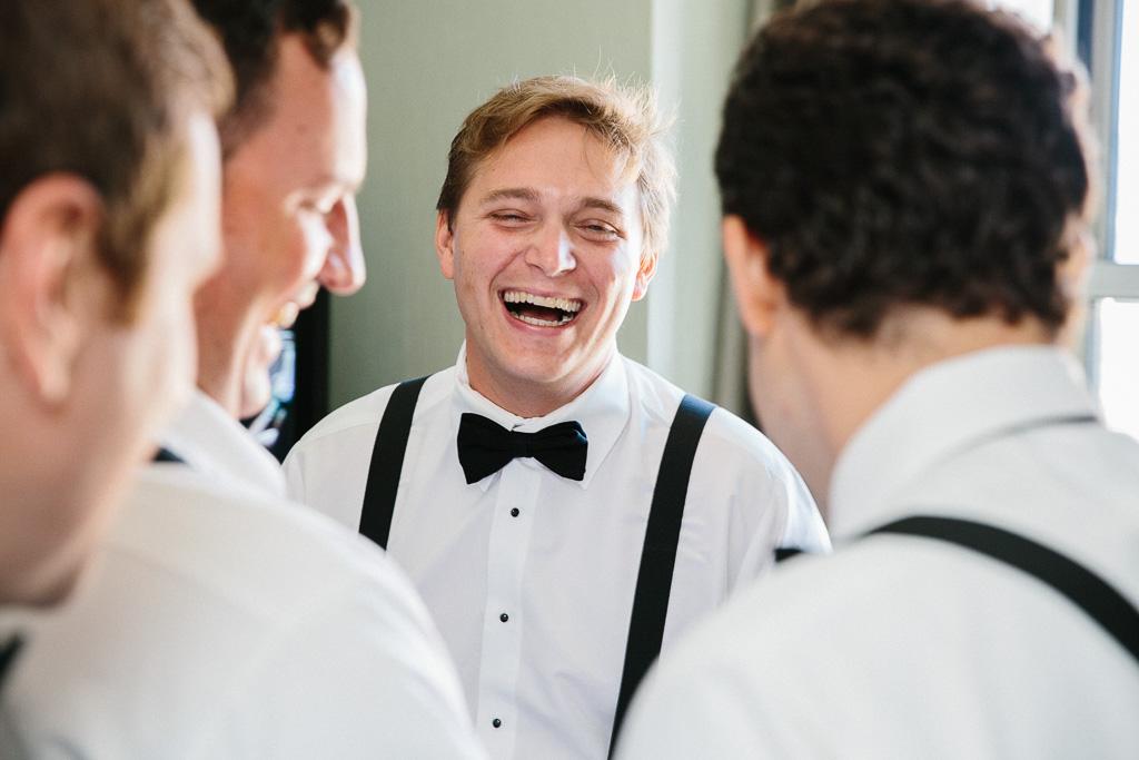 Michigan Wedding & Engagement Photographers Farmington Hills MI Detroit Wedding photography J & K -18