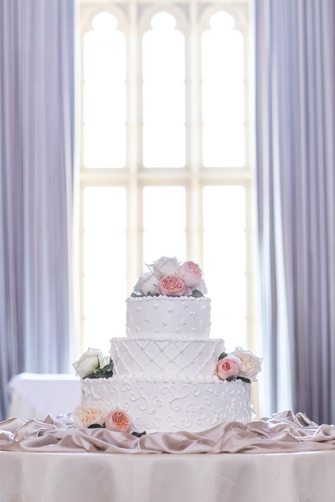 Michigan Wedding & Engagement Photographers Farmington Hills MI Detroit Wedding photography J & K -19