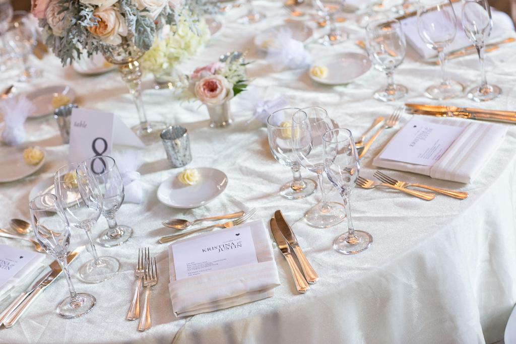 Michigan Wedding & Engagement Photographers Farmington Hills MI Detroit Wedding photography J & K -20