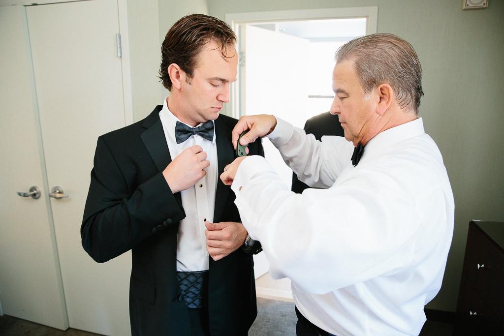 Michigan Wedding & Engagement Photographers Farmington Hills MI Detroit Wedding photography J & K -24