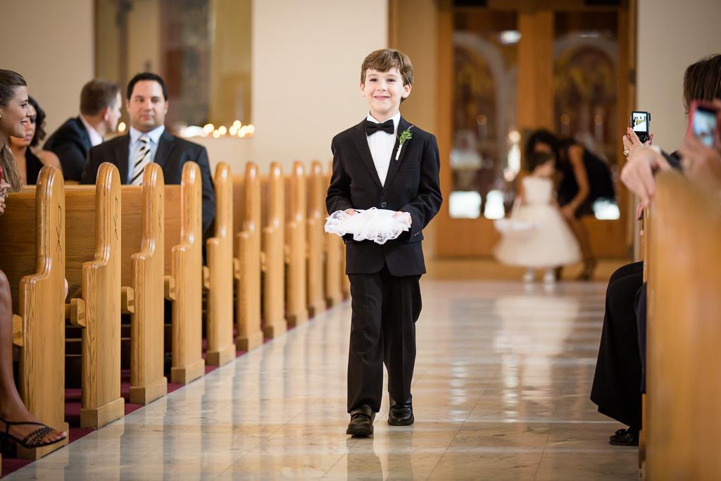 Michigan Wedding & Engagement Photographers Farmington Hills MI Detroit Wedding photography J & K -28