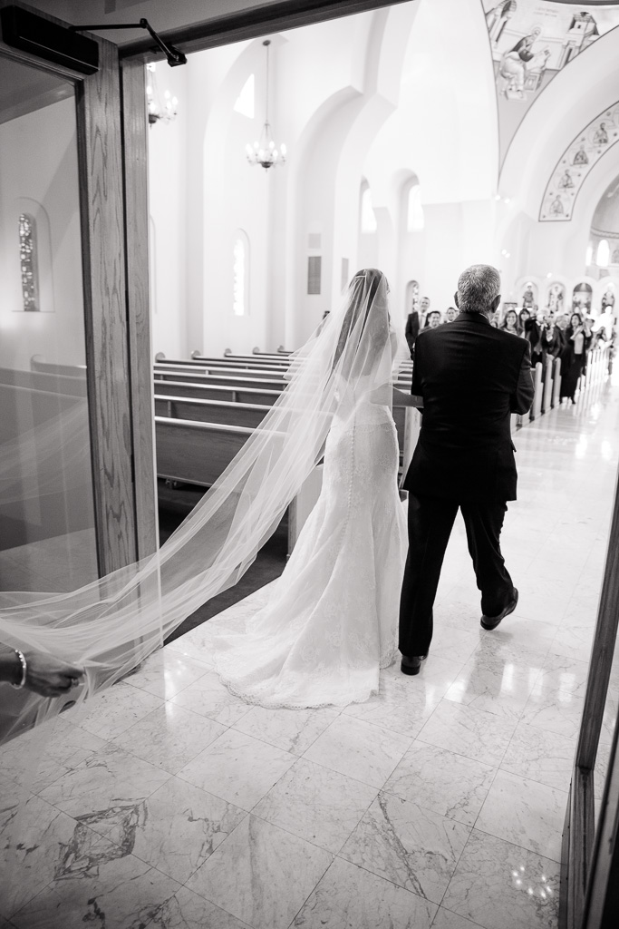 Michigan Wedding & Engagement Photographers Farmington Hills MI Detroit Wedding photography J & K -30