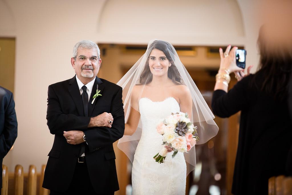 Michigan Wedding & Engagement Photographers Farmington Hills MI Detroit Wedding photography J & K -31