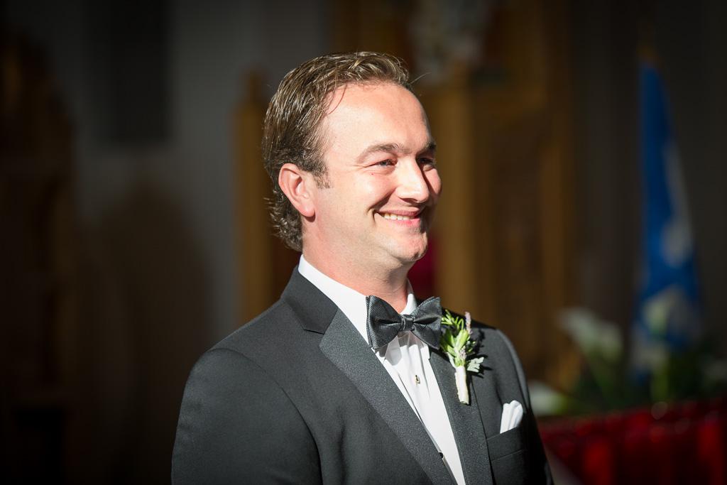 Michigan Wedding & Engagement Photographers Farmington Hills MI Detroit Wedding photography J & K -32