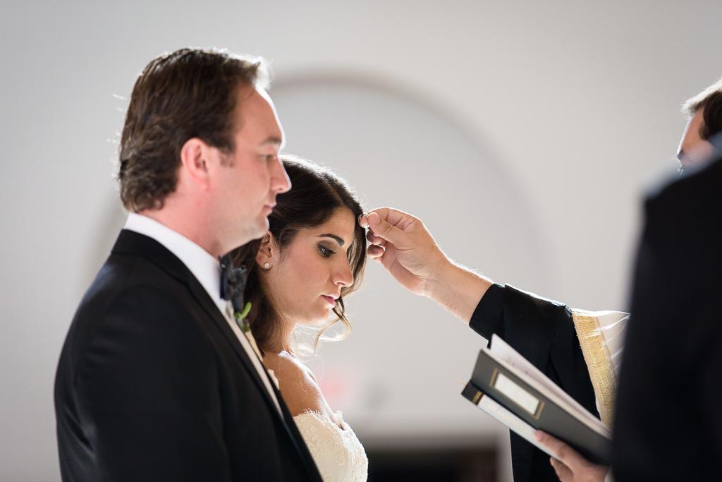 Michigan Wedding & Engagement Photographers Farmington Hills MI Detroit Wedding photography J & K -34