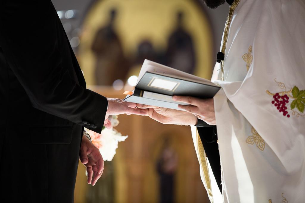 Michigan Wedding & Engagement Photographers Farmington Hills MI Detroit Wedding photography J & K -35