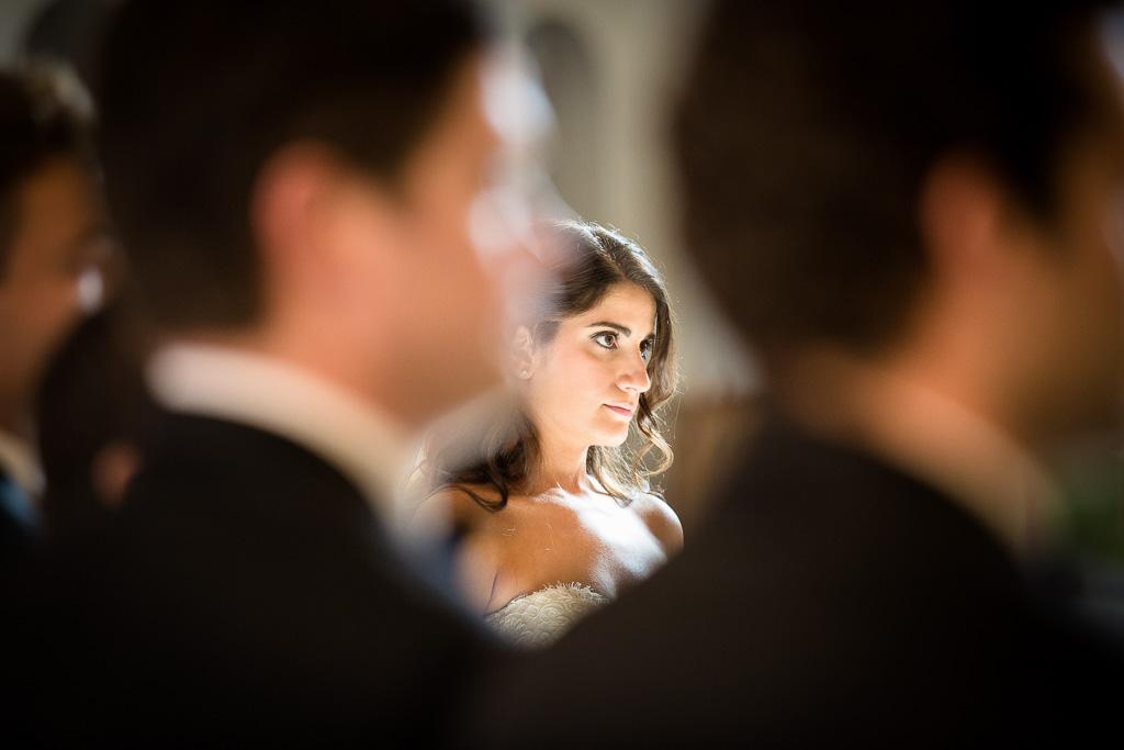 Michigan Wedding & Engagement Photographers Farmington Hills MI Detroit Wedding photography J & K -36