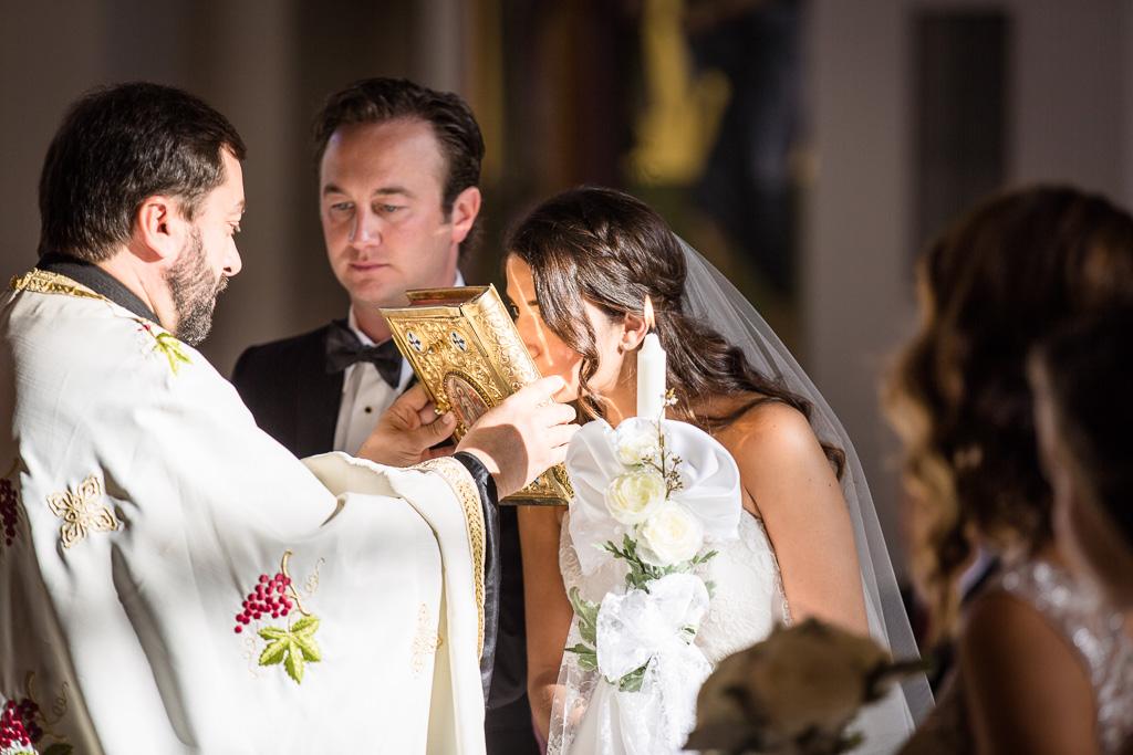Michigan Wedding & Engagement Photographers Farmington Hills MI Detroit Wedding photography J & K -38