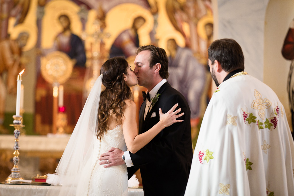 Michigan Wedding & Engagement Photographers Farmington Hills MI Detroit Wedding photography J & K -44
