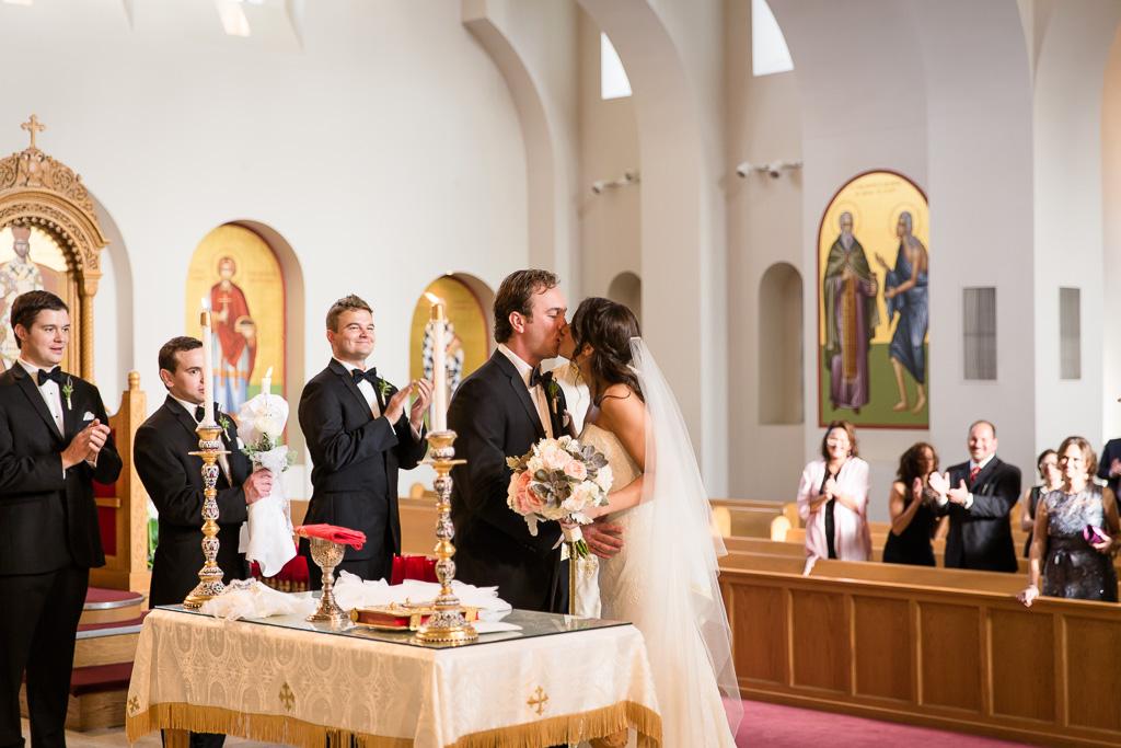 Michigan Wedding & Engagement Photographers Farmington Hills MI Detroit Wedding photography J & K -45