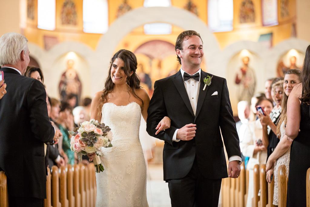 Michigan Wedding & Engagement Photographers Farmington Hills MI Detroit Wedding photography J & K -46