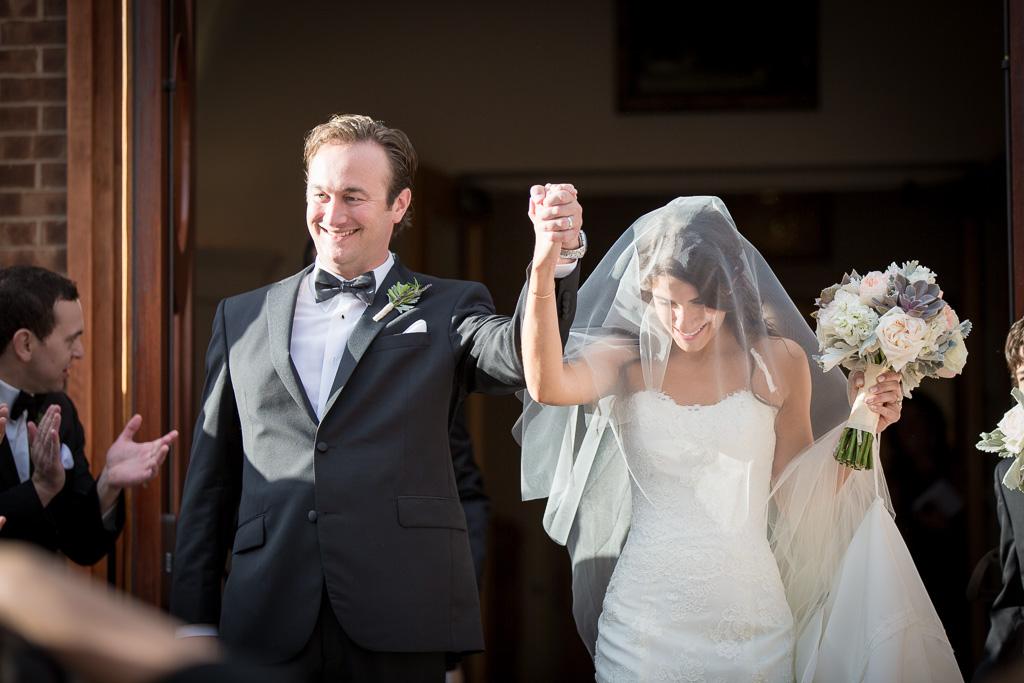 Michigan Wedding & Engagement Photographers Farmington Hills MI Detroit Wedding photography J & K -47