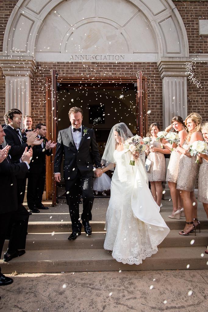 Michigan Wedding & Engagement Photographers Farmington Hills MI Detroit Wedding photography J & K -48