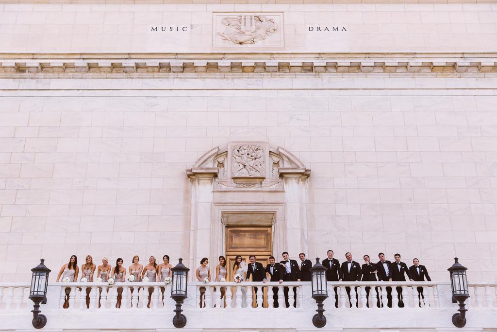 Michigan Wedding & Engagement Photographers Farmington Hills MI Detroit Wedding photography J & K -49