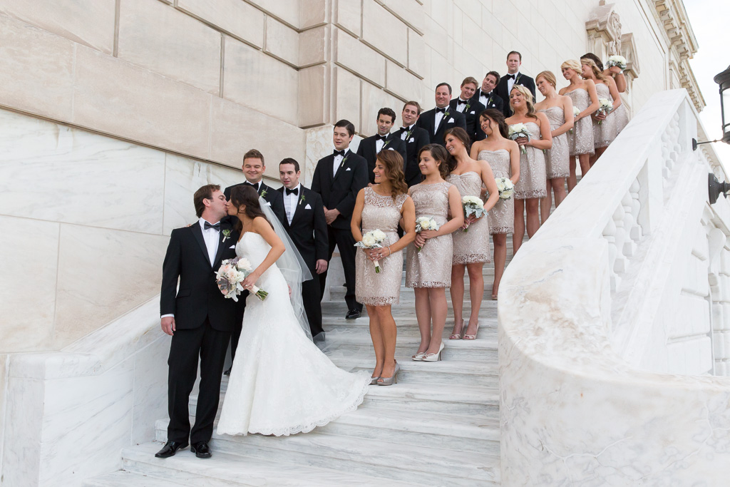 Michigan Wedding & Engagement Photographers Farmington Hills MI Detroit Wedding photography J & K -50