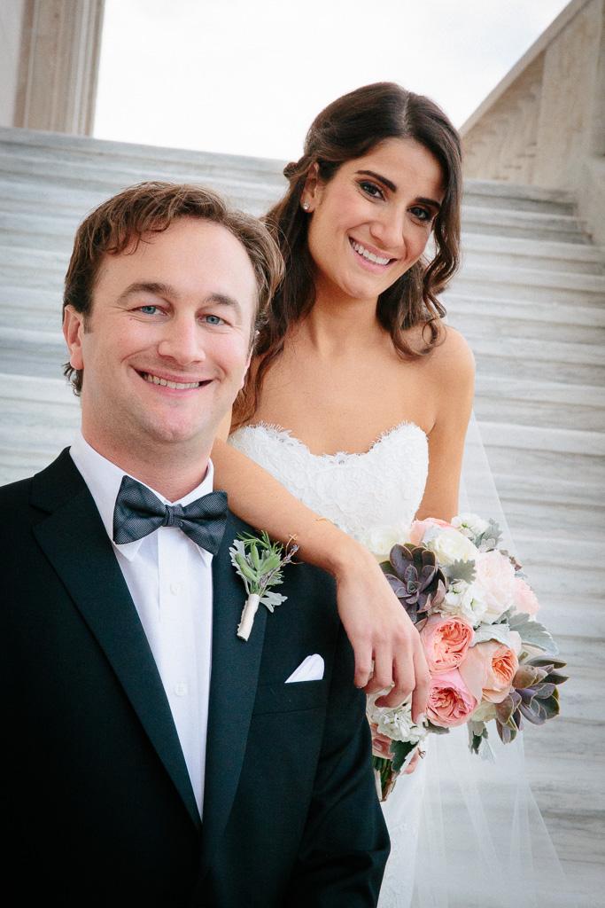 Michigan Wedding & Engagement Photographers Farmington Hills MI Detroit Wedding photography J & K -51