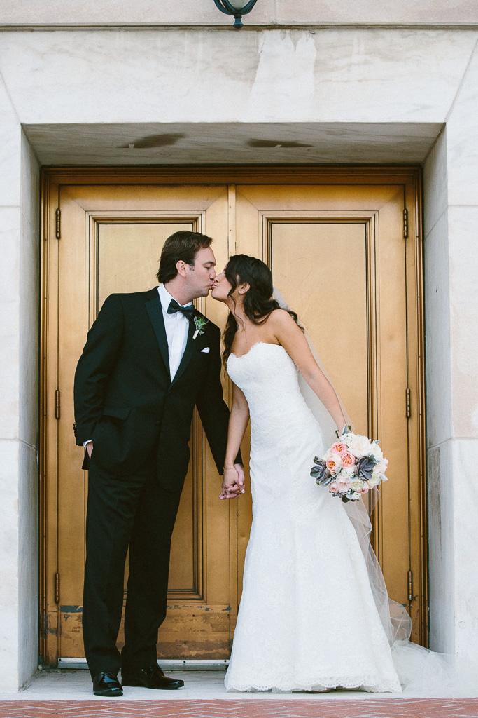 Michigan Wedding & Engagement Photographers Farmington Hills MI Detroit Wedding photography J & K -52