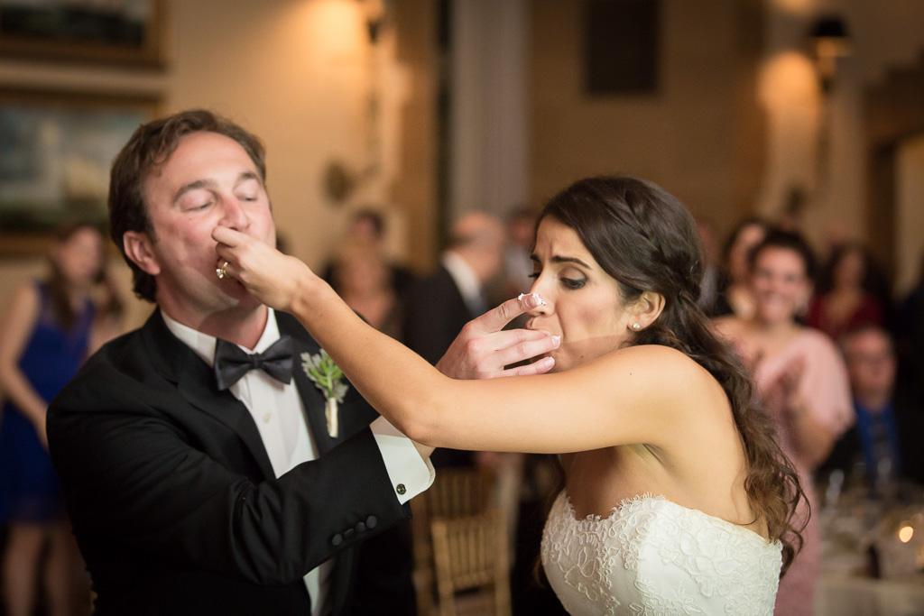 Michigan Wedding & Engagement Photographers Farmington Hills MI Detroit Wedding photography J & K -53