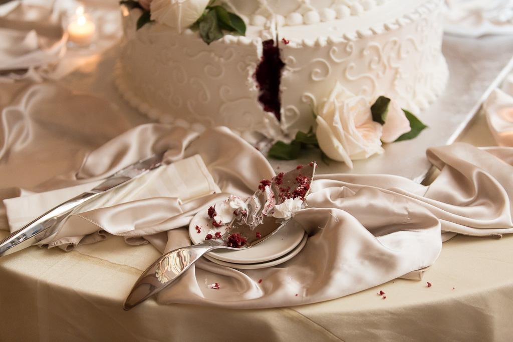 Michigan Wedding & Engagement Photographers Farmington Hills MI Detroit Wedding photography J & K -54