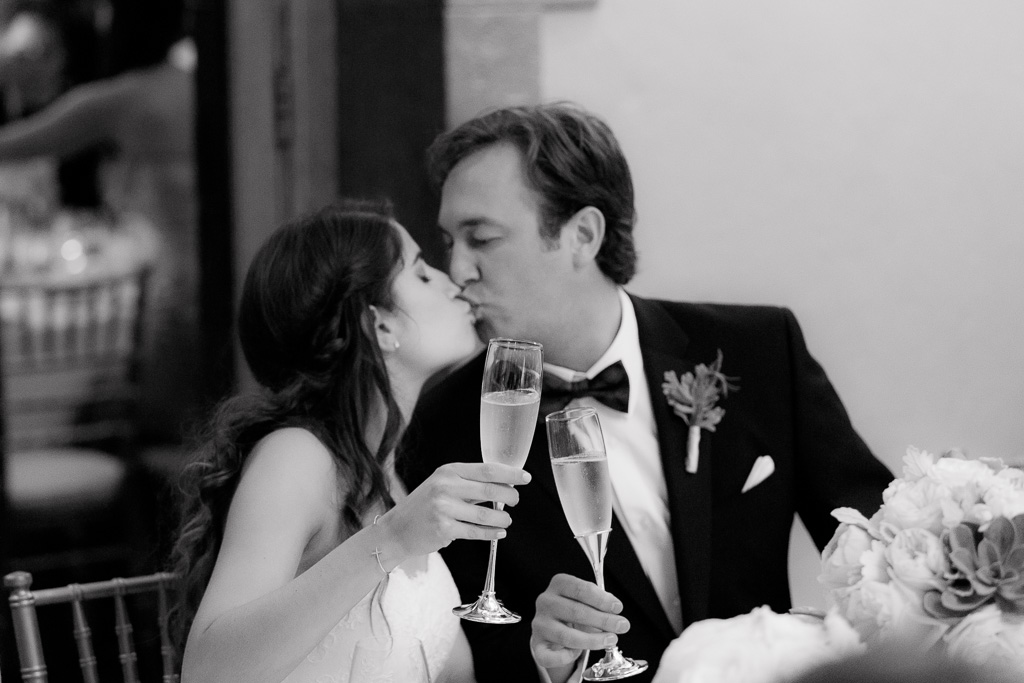 Michigan Wedding & Engagement Photographers Farmington Hills MI Detroit Wedding photography J & K -55