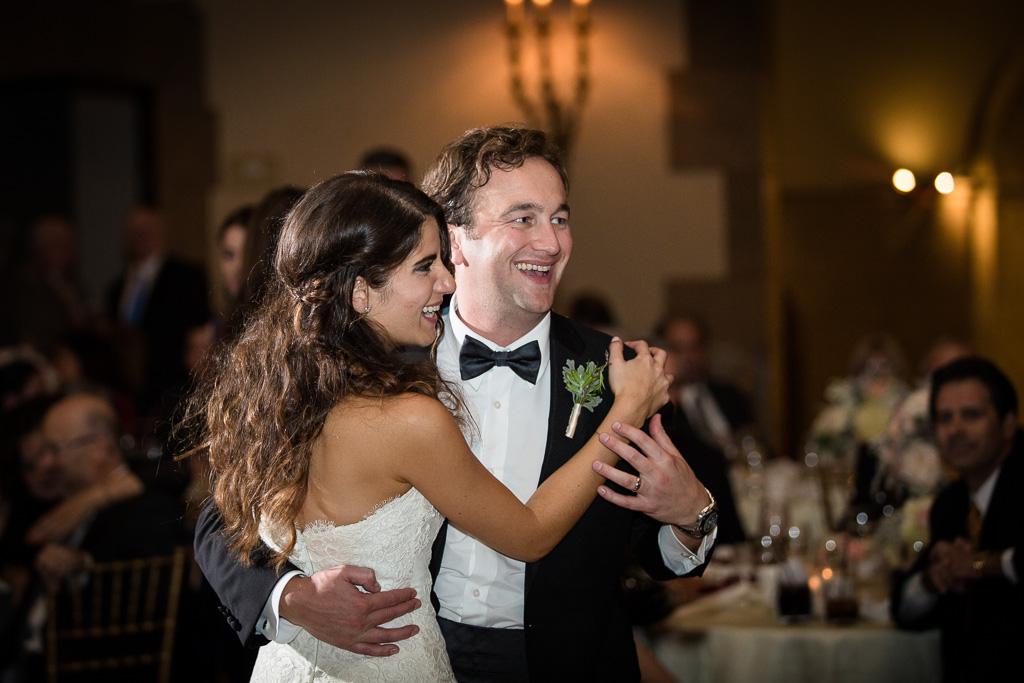 Michigan Wedding & Engagement Photographers Farmington Hills MI Detroit Wedding photography J & K -59