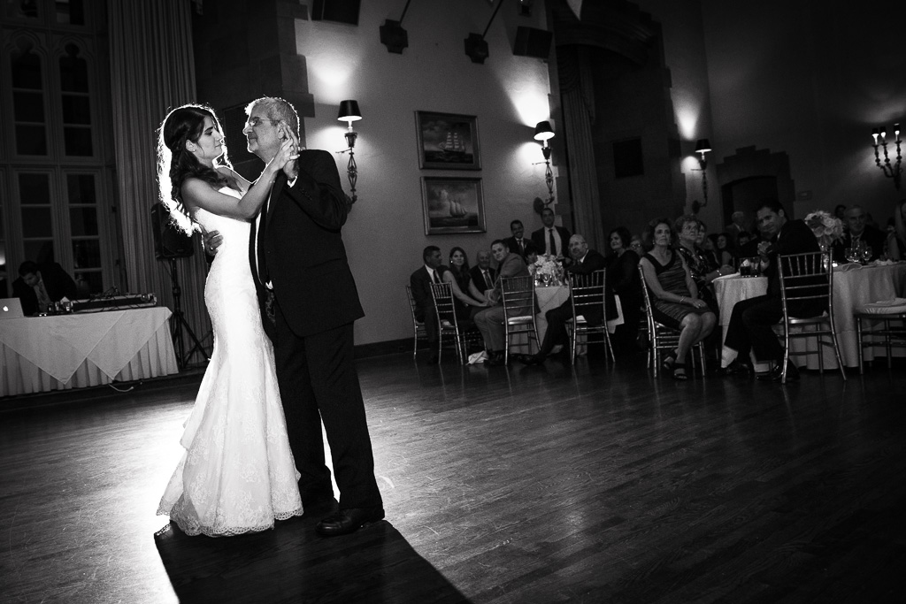 Michigan Wedding Engagement Photographers Farmington Hills Mi Detroit Photography J K