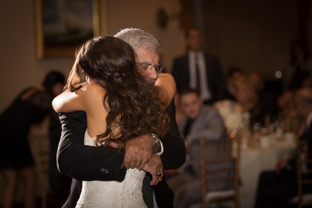 Michigan Wedding & Engagement Photographers Farmington Hills MI Detroit Wedding photography J & K -61