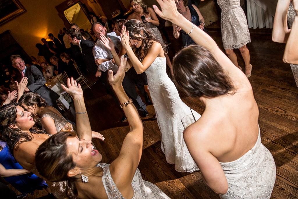 Michigan Wedding & Engagement Photographers Farmington Hills MI Detroit Wedding photography J & K -63