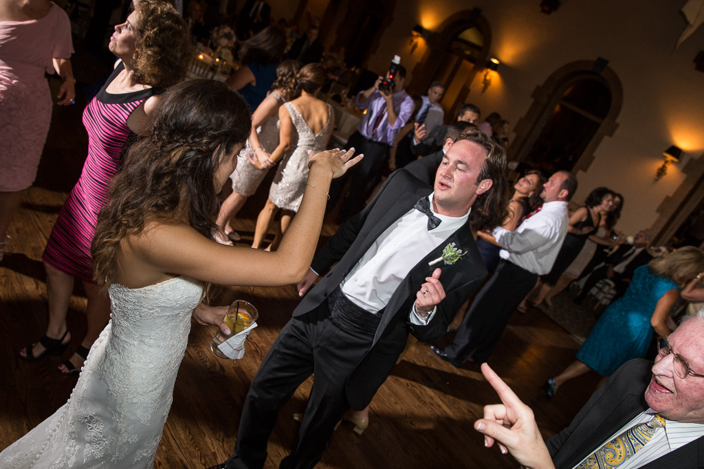 Michigan Wedding & Engagement Photographers Farmington Hills MI Detroit Wedding photography J & K -64