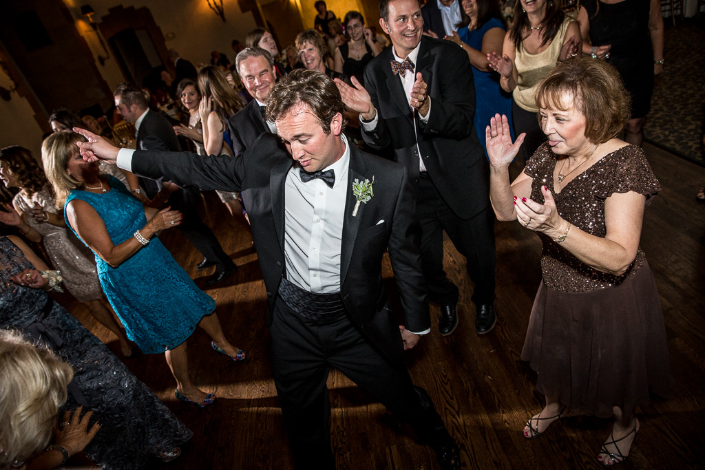 Michigan Wedding & Engagement Photographers Farmington Hills MI Detroit Wedding photography J & K -65