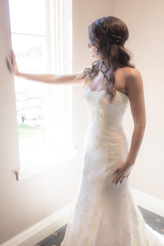Michigan Wedding & Engagement Photographers Farmington Hills MI Detroit Wedding photography J & K -9