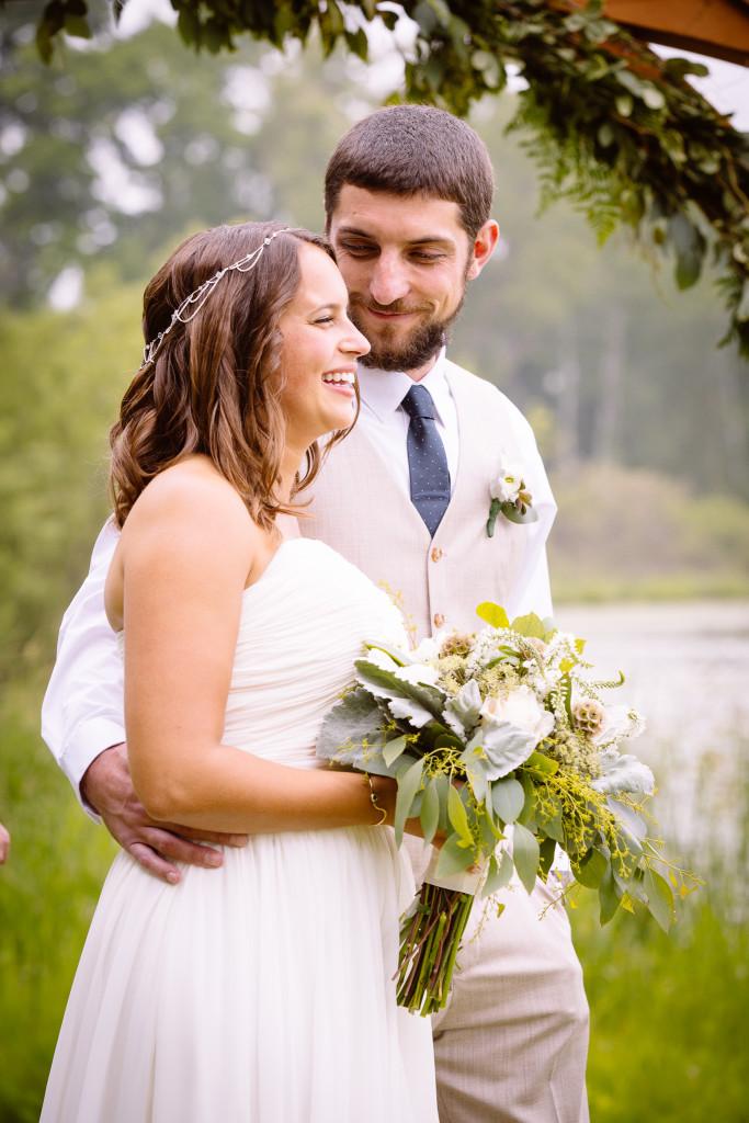 J&C_Wedding_-478