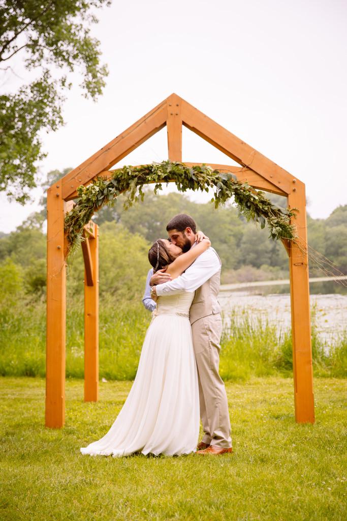 J&C_Wedding_-572