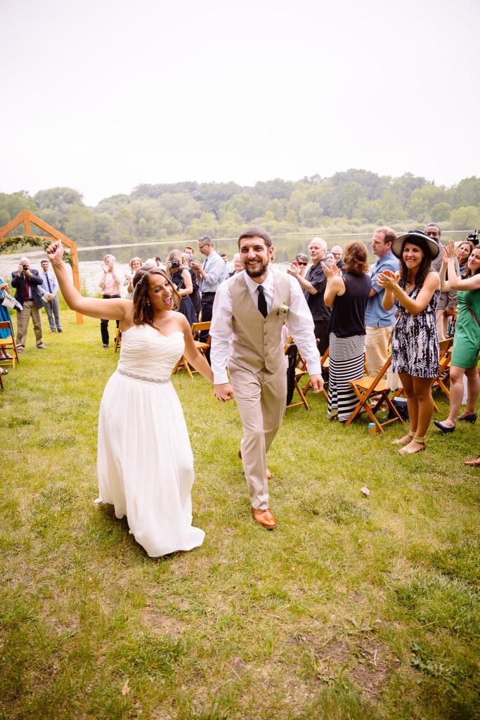 J&C_Wedding_-590