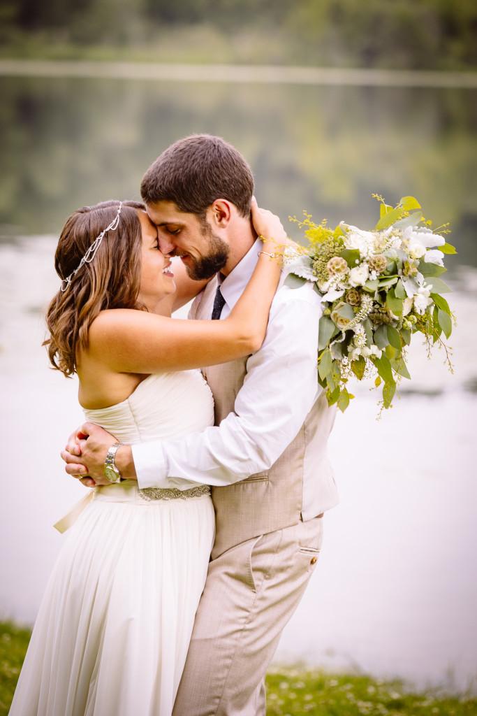 J&C_Wedding_-732