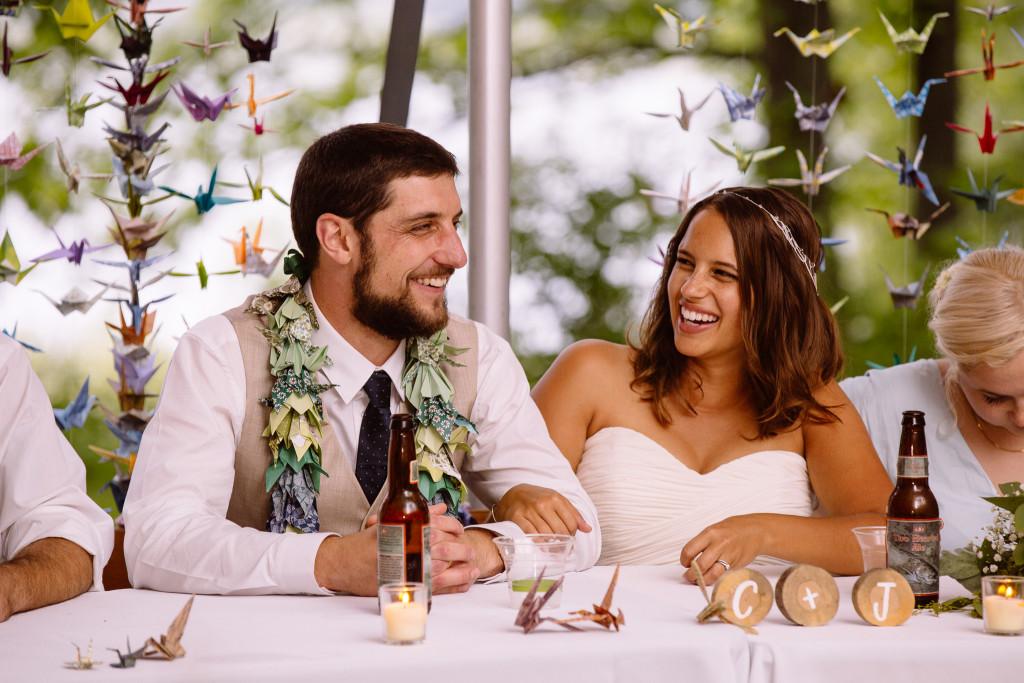 J&C_Wedding_-803