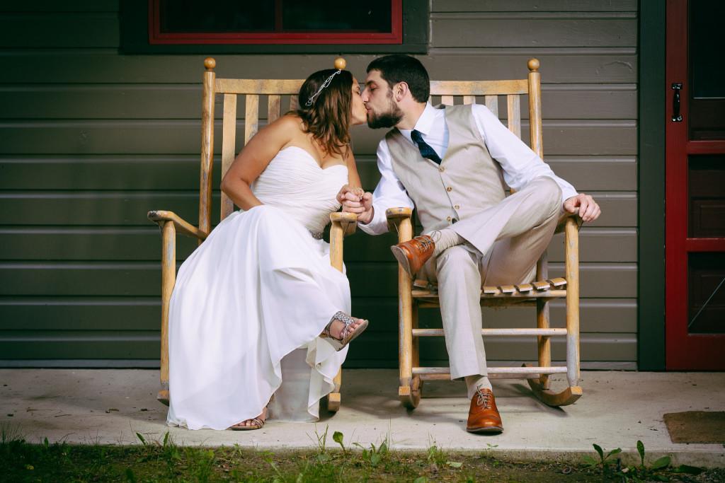 J&C_Wedding_-825
