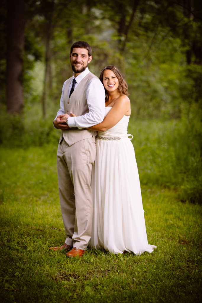 J&C_Wedding_-835