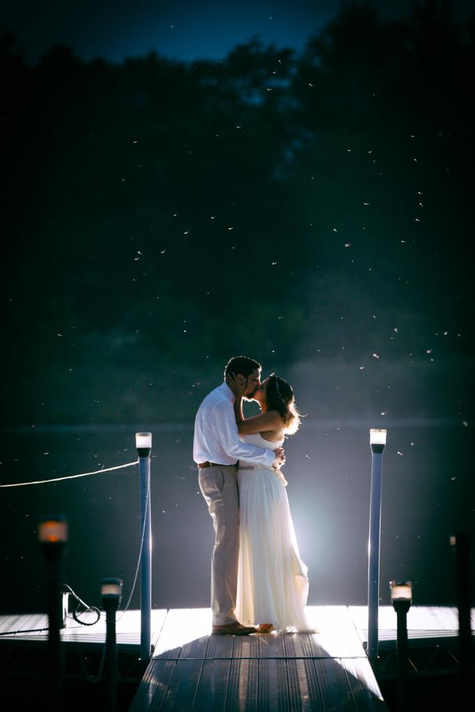 J&C_Wedding_-930