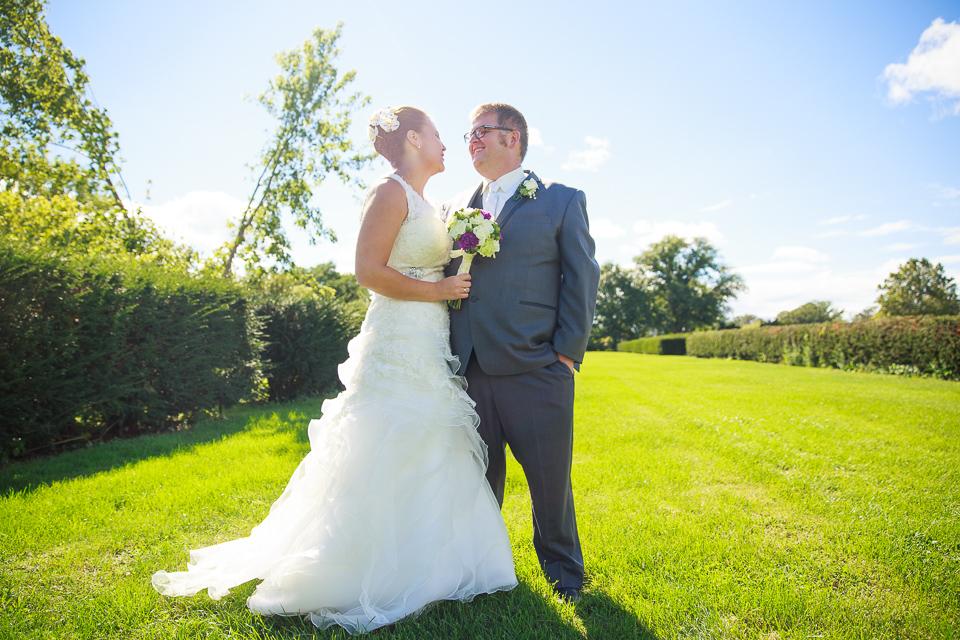 Jenny Amp Joe Wedding At Belle Isle Detroit Historical Museum Blend Photography